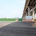 20130929橋下道路-008.JPG