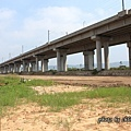 20130929橋下道路-011.JPG
