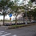 20131001竹北路拍-003.JPG