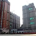 20131001竹北路拍-010.JPG