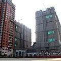 20131001竹北路拍-013.JPG