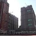 20131001竹北路拍-012拷貝.jpg