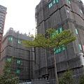 20131001竹北路拍-014.JPG