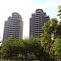 20131001竹北路拍-015.JPG