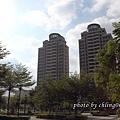 20131001竹北路拍-017.JPG