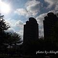 20131001竹北路拍-018.JPG