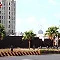 20131001竹北路拍-020.JPG