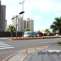 20131001竹北路拍-019.JPG