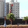 20131001竹北路拍-021.JPG