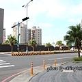 20131001竹北路拍-022.JPG