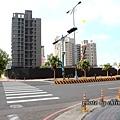 20131001竹北路拍-023.JPG