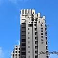 20131001竹北路拍-027.JPG