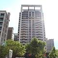 20131001竹北路拍-030.JPG