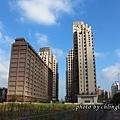 20131001竹北路拍-028.JPG