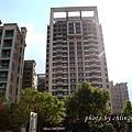 20131001竹北路拍-032.JPG