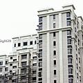 20131008西區紀錄-010.JPG
