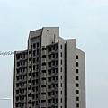 20131008西區紀錄-056.JPG