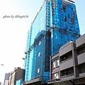 20131016路拍-057.JPG