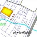 遠雄地圖.jpg