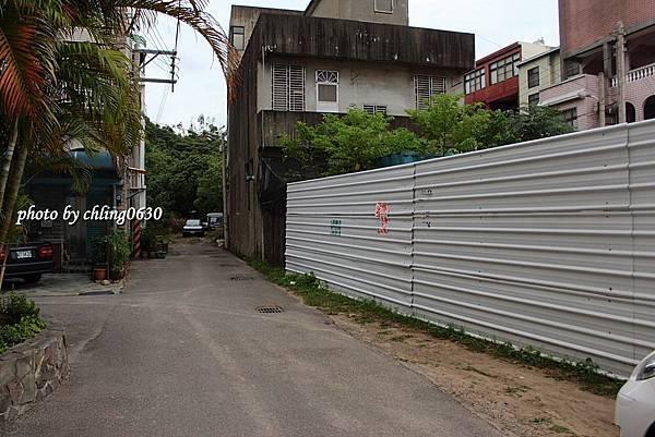 20131105遠得要命王國-008.JPG