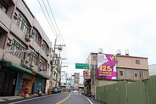 20131105遠得要命王國-051.JPG