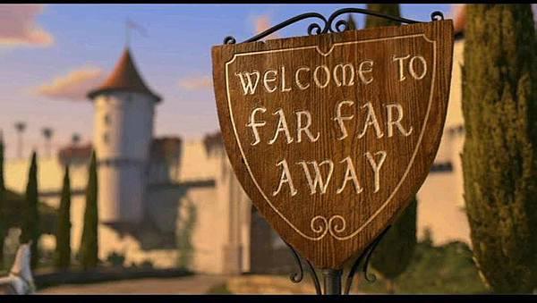 far far away.jpg