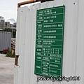 20131111墨客-009.JPG