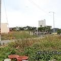 20131111墨客-010.JPG