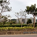20131111墨客-012.JPG