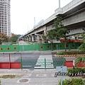 20131111墨客-020.JPG