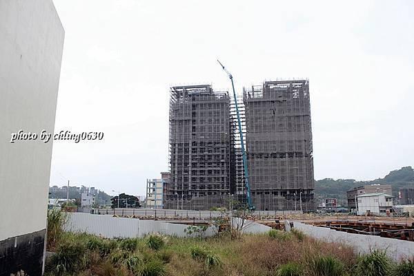 20131116遠雄購地-004.JPG