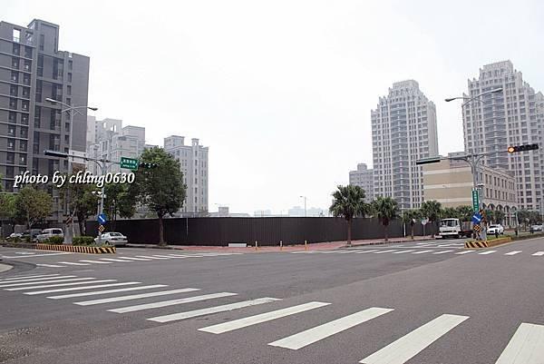20131116遠雄購地-035.JPG