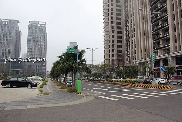 20131116遠雄購地-047.JPG
