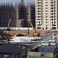 20131128竹北近況-001.JPG