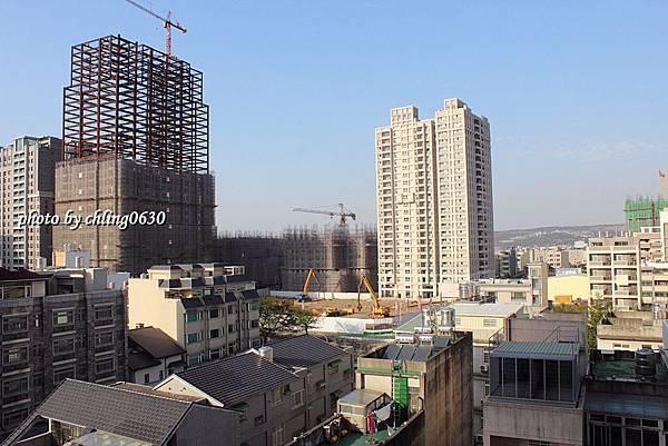 20131128竹北近況-002.JPG