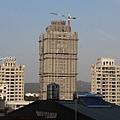 20131128竹北近況-007.JPG