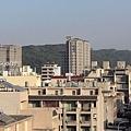 20131128竹北近況-010.JPG