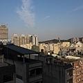 20131128竹北近況-012.JPG