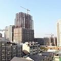 20131128竹北近況-013.JPG