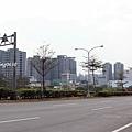20131128竹北近況-014.JPG