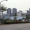 20131128竹北近況-016.JPG