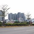 20131128竹北近況-018.JPG