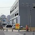 20131128竹北近況-019.JPG