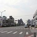 20131128竹北近況-020.JPG