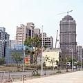 20131128竹北近況-024.JPG