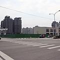 20131128竹北近況-026.JPG