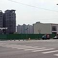 20131128竹北近況-027.JPG