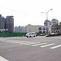 20131128竹北近況-030.JPG