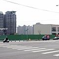 20131128竹北近況-031.JPG