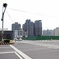 20131128竹北近況-032.JPG